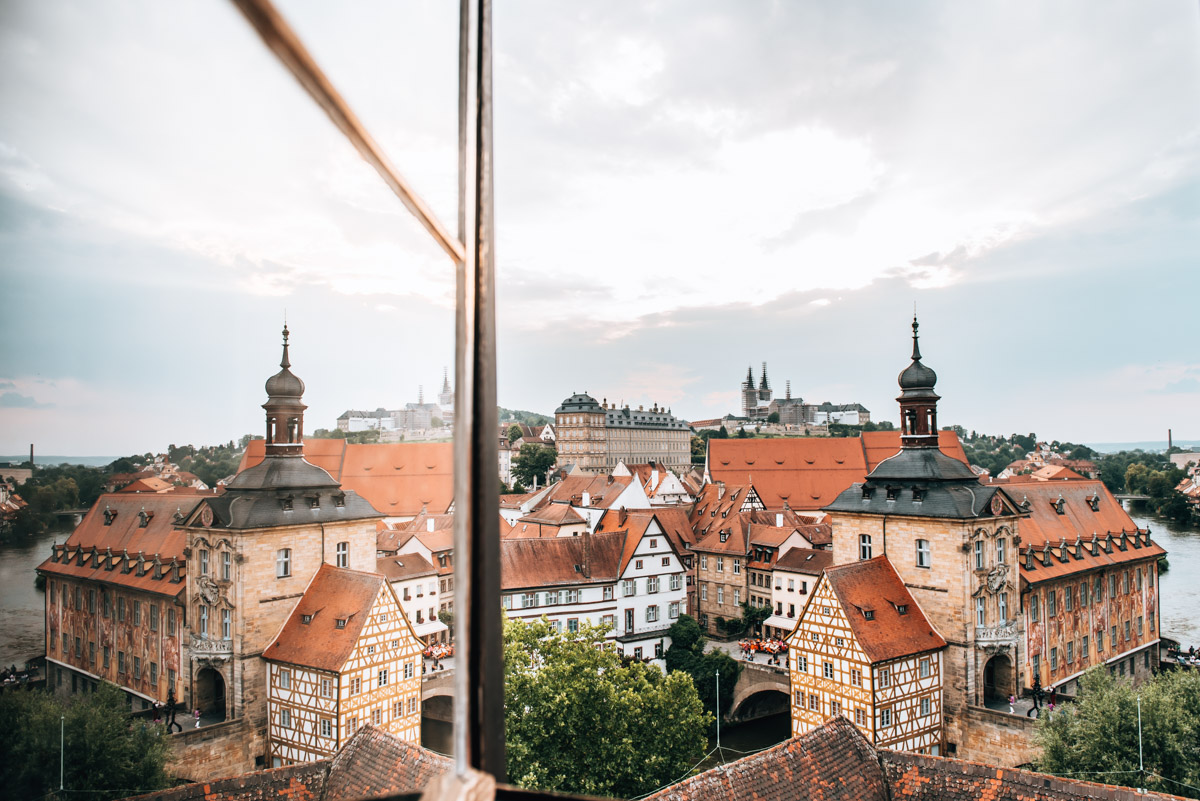 Bamberg Tipps