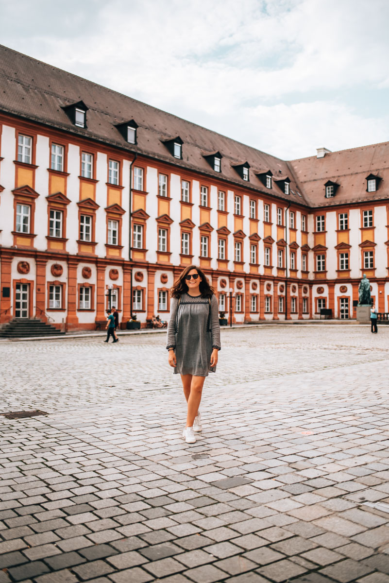 Bayreuth Tipps