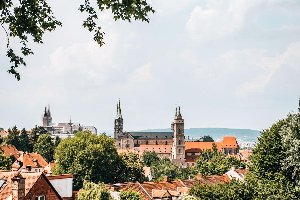 Spezikeller Bamberg
