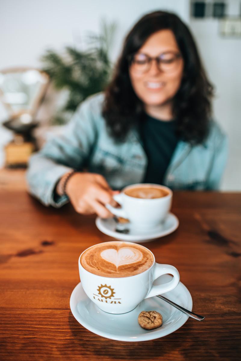 Café Fürth