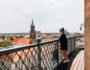 Erlangen Tipps