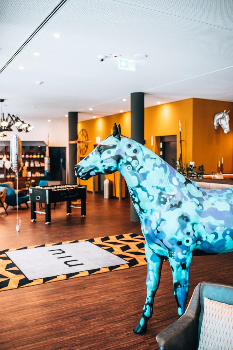 Hoteltipp Fürth