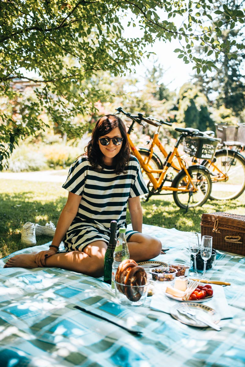 Picknick Fürth Tipps