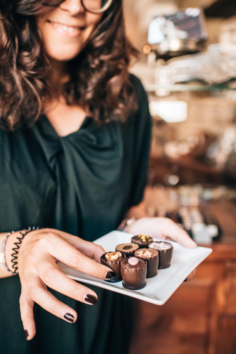 Chocolaterie Schweinfurt
