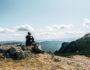 Tageswanderung Niederösterreich Tipps