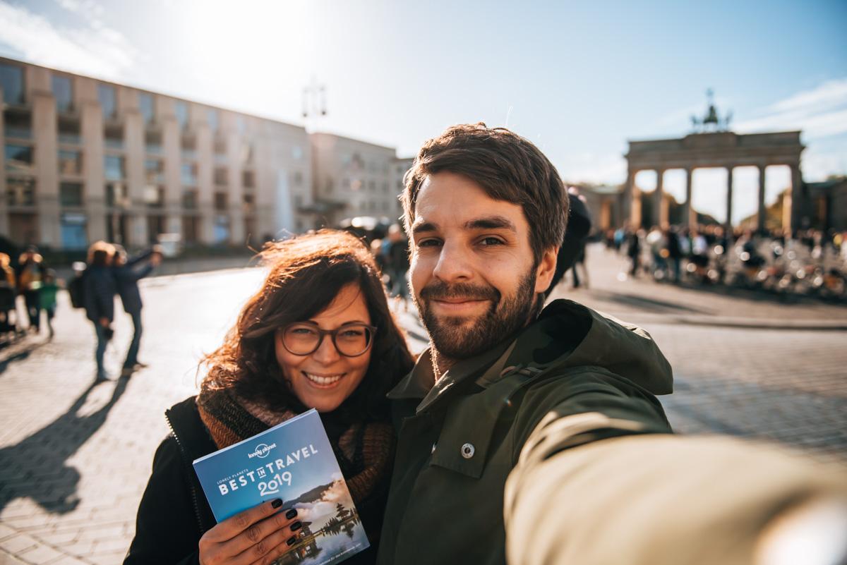 Best in Travel Deutschland