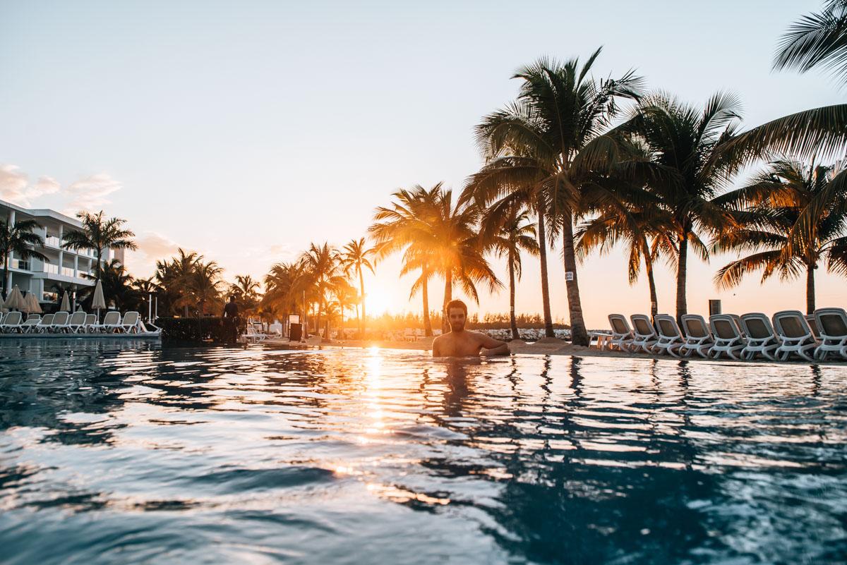 Riu Hotel Jamaika