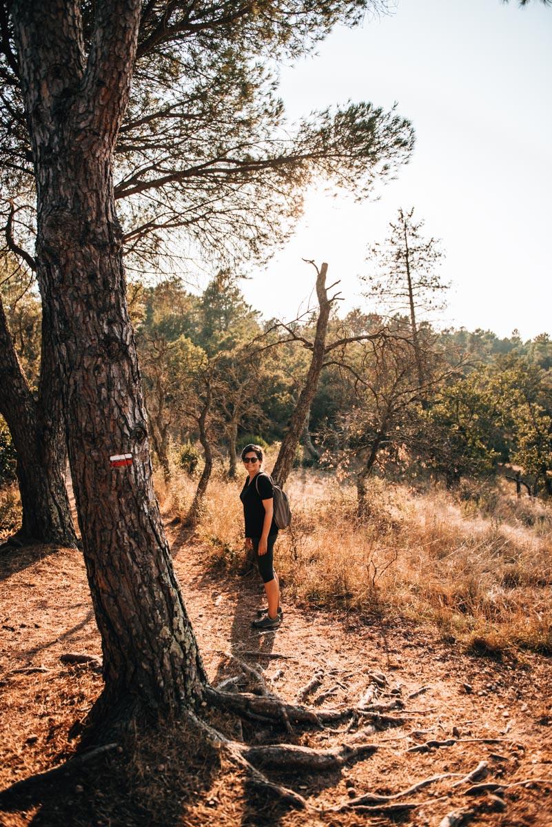 Rocher de Roquebrune Erfahrungen