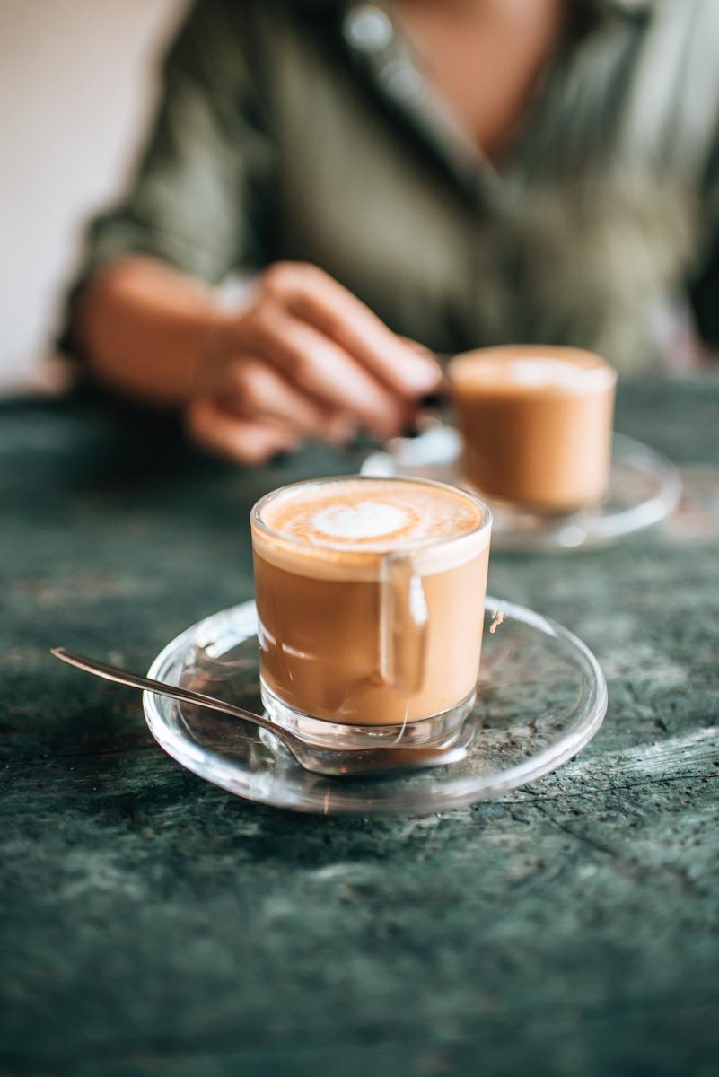 Cafe Tulum