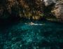 Gran Cenote Erfahrungen