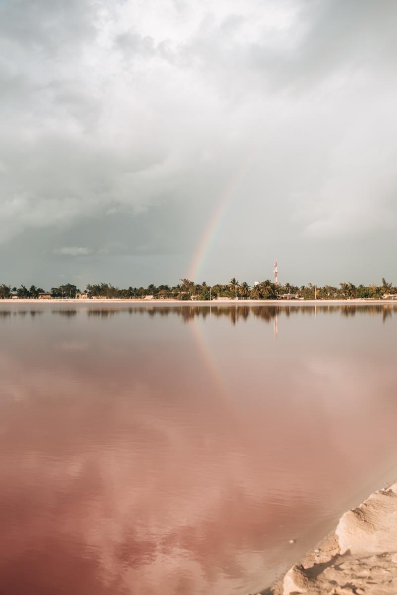 Coloradas Yucatan