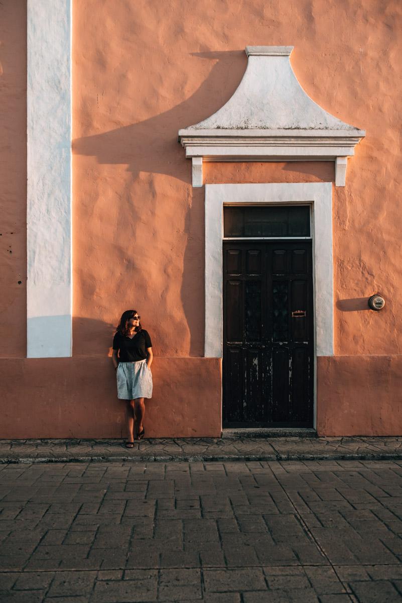 Valladolid Calle-41