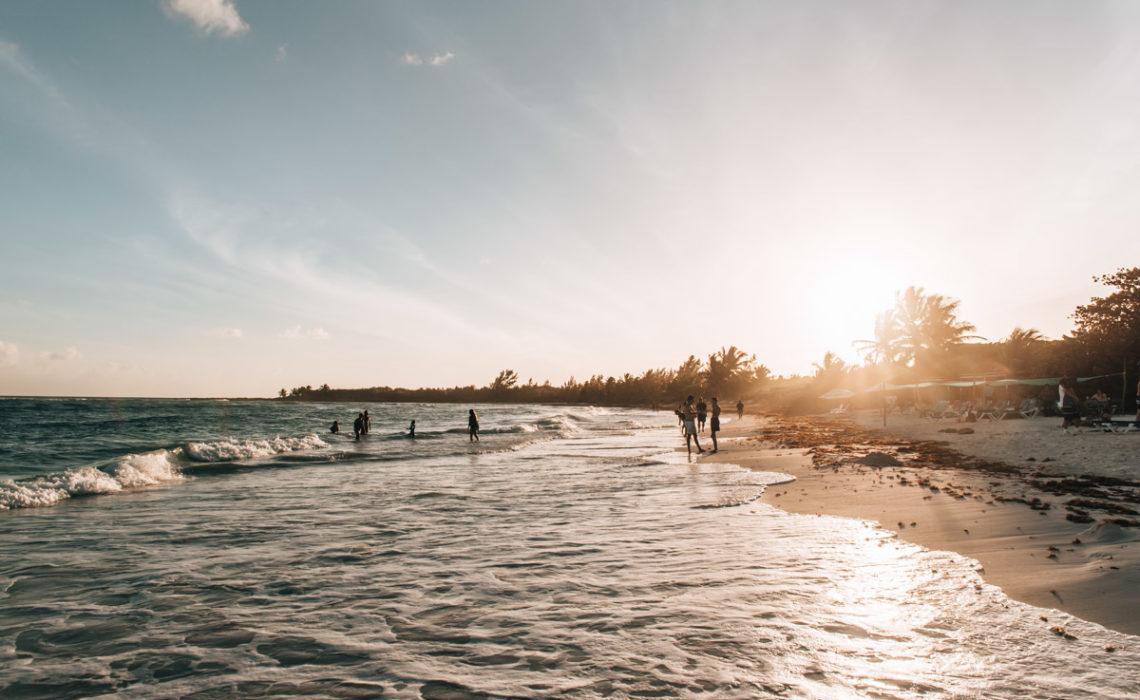 Yucatan Reisetipps