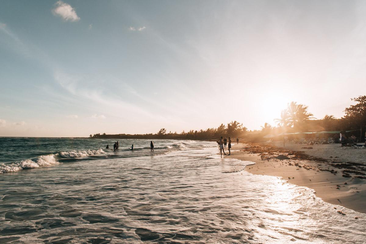 Yucatan travel tips