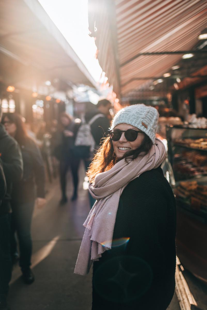 Naschmarkt Wien Tipps