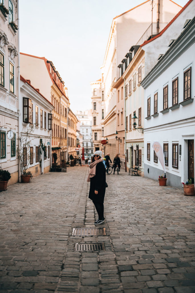 Spittelberg Wien Tipps