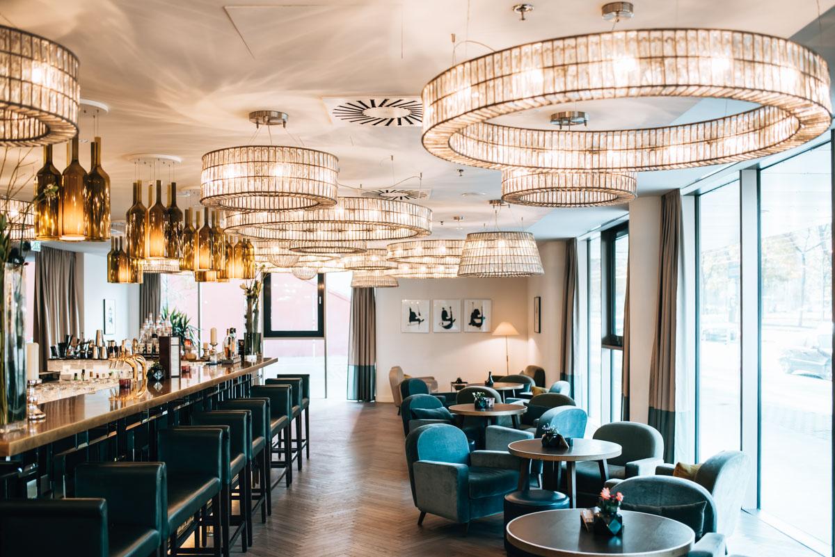 Hotel Vienna Tips