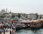 Istanbul Tipps Blog