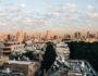 Tel Aviv Tipps