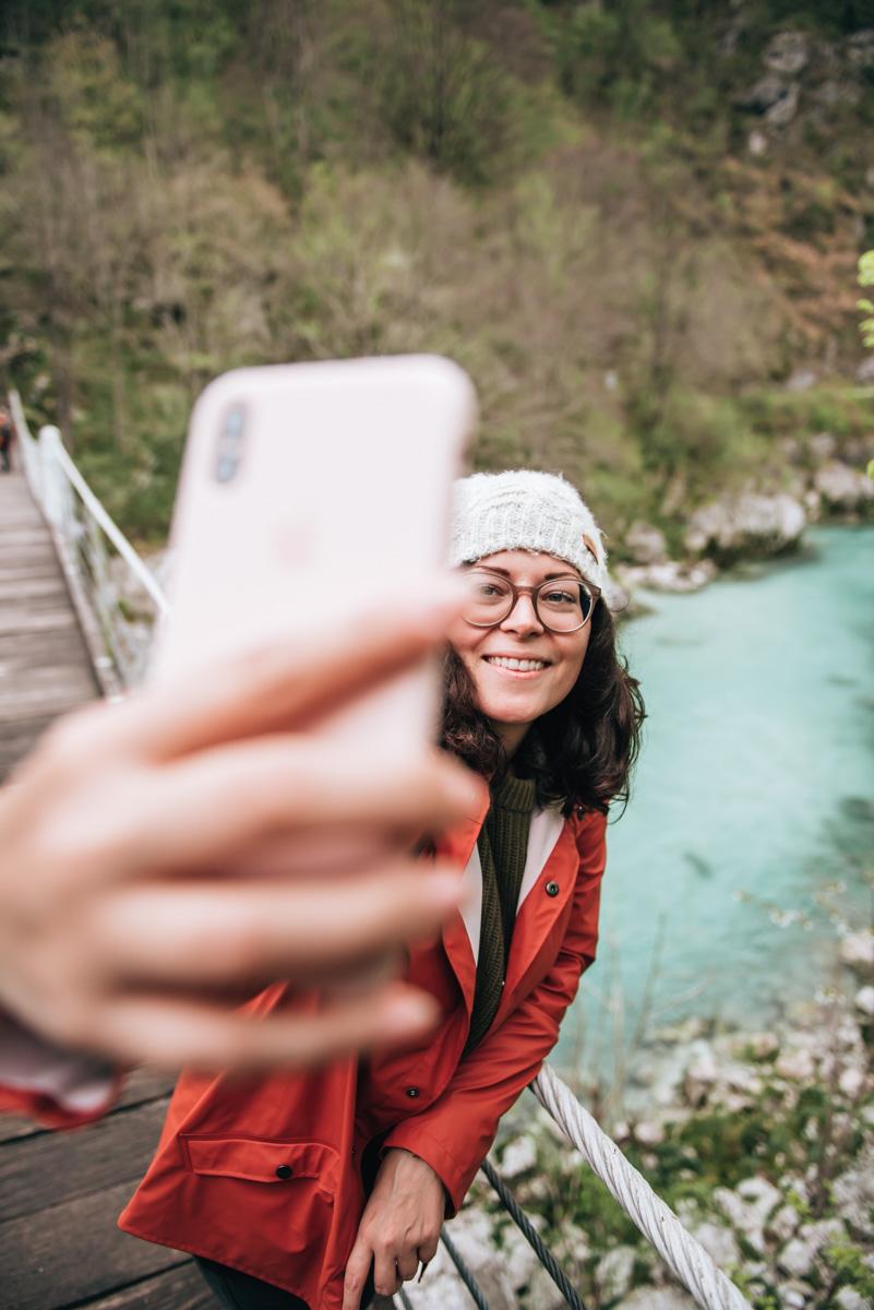 Beruf Reiseblogger Tipps