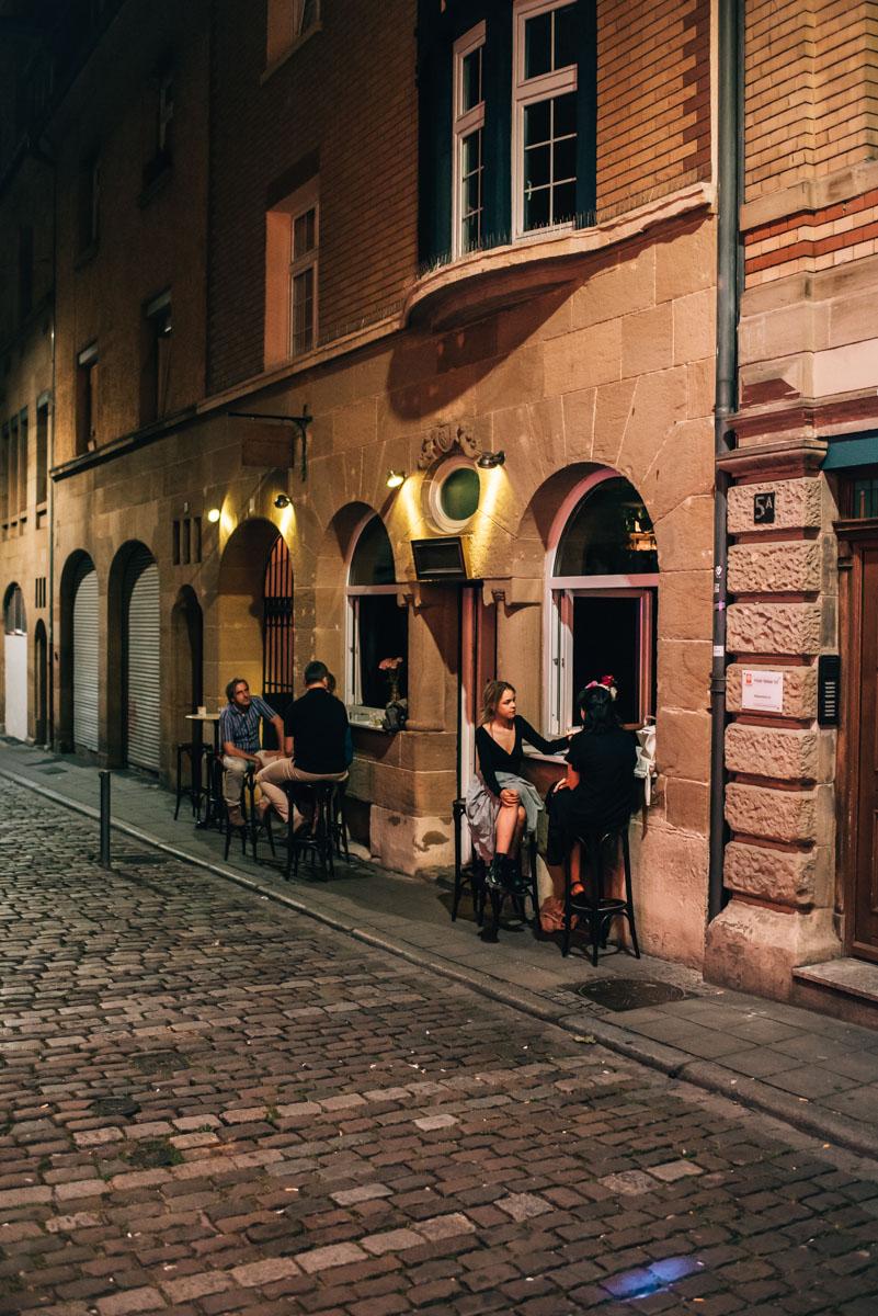 Bar Stuttgart Tipps