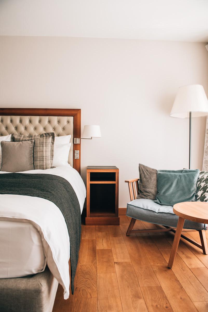 Hotel-Stuttgart-Tipps
