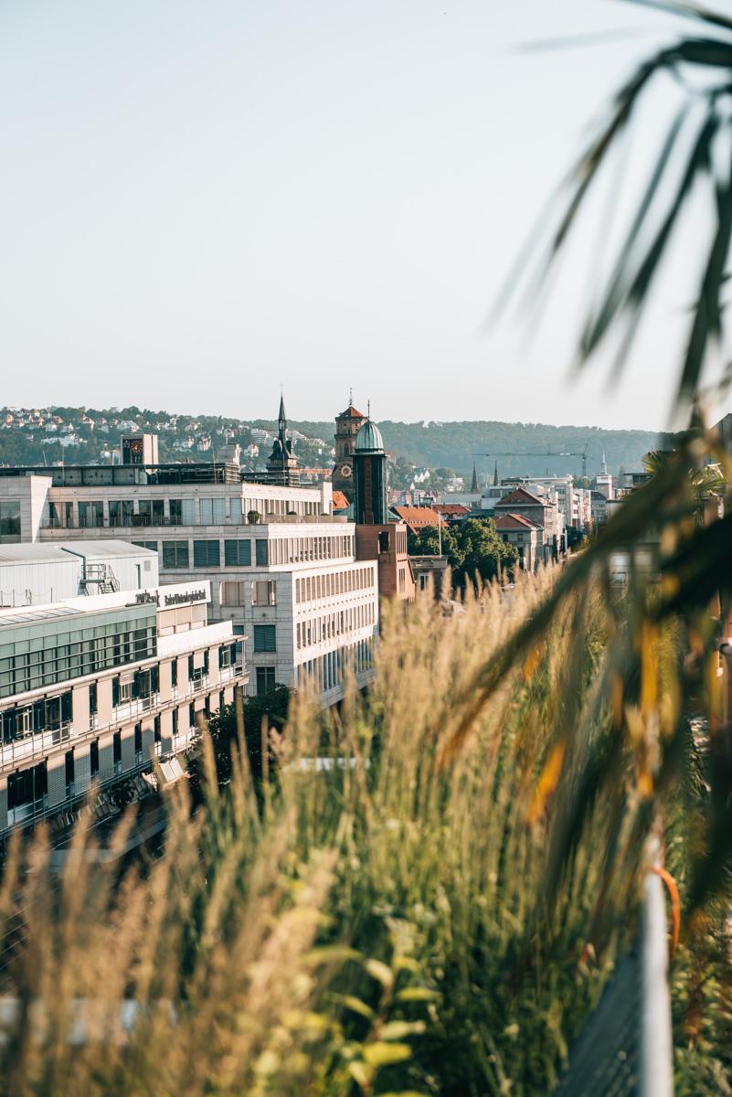 Strandbar Stuttgart