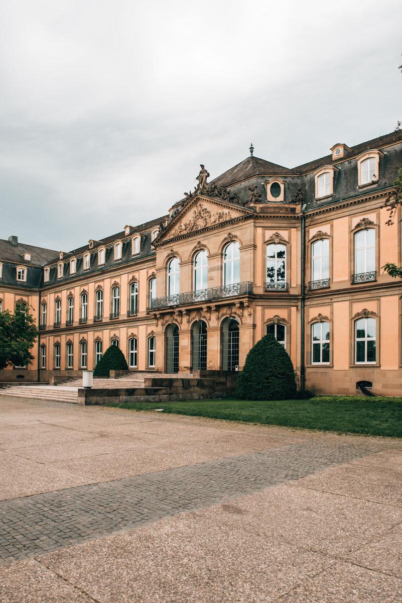 Stuttgart Blog Tipps