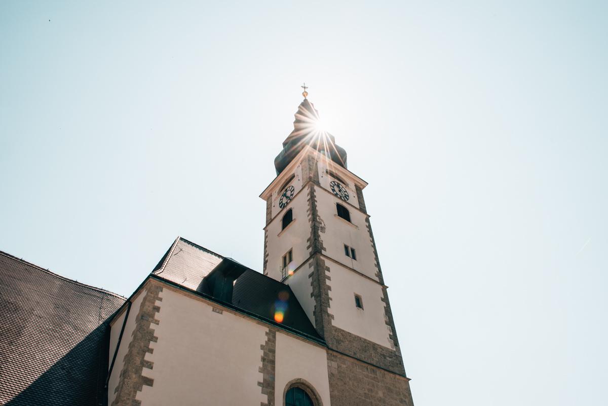 Dom St. Pölten