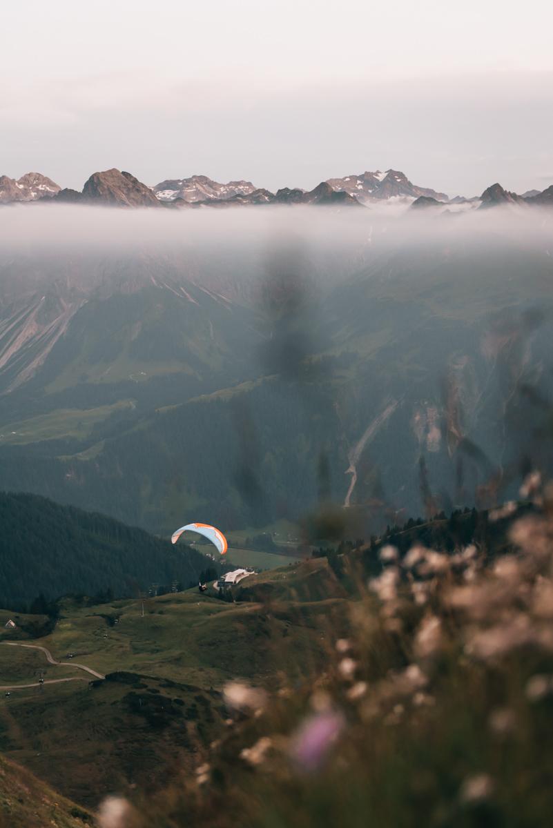 Bregenzerwald Sehenswürdigkeiten