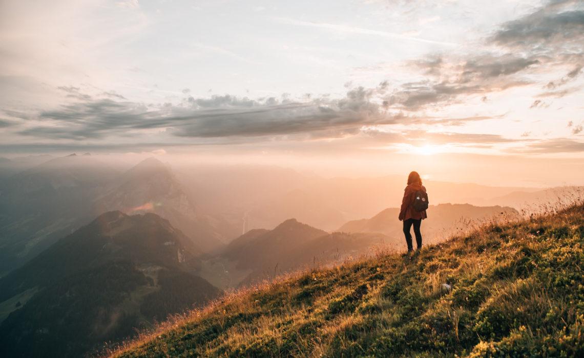 Bregenzerwald Vorarlberg Tipps