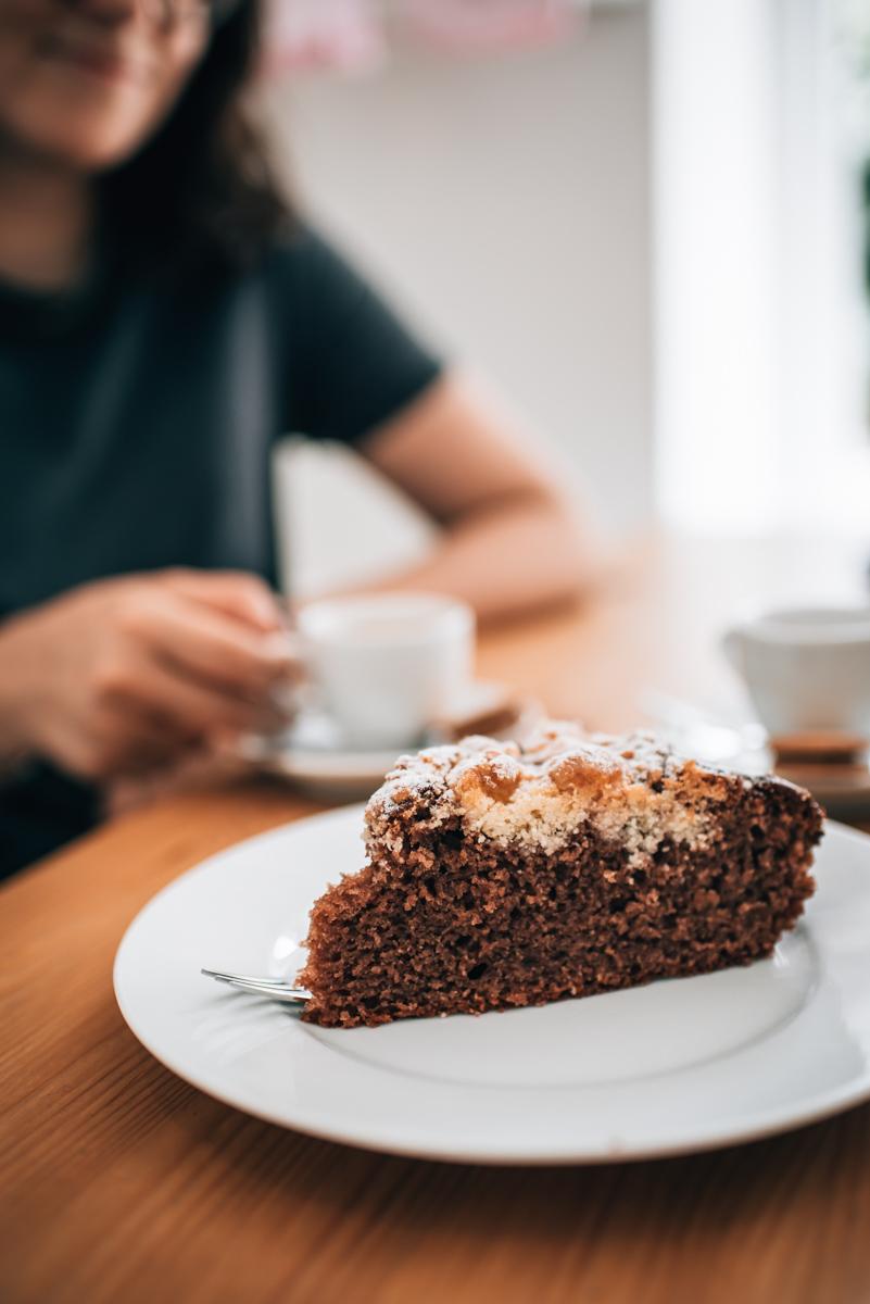 Café Konstanz Tipps