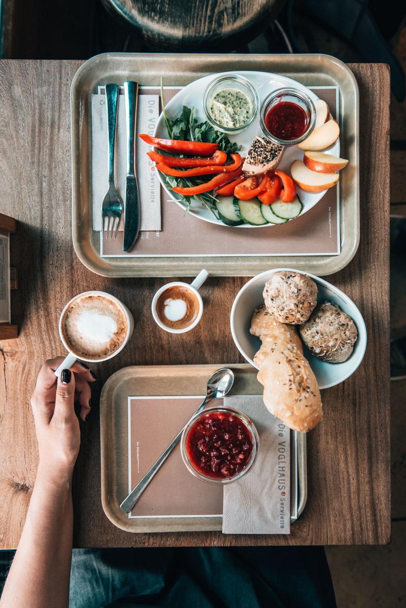 Frühstück Konstanz Tipps