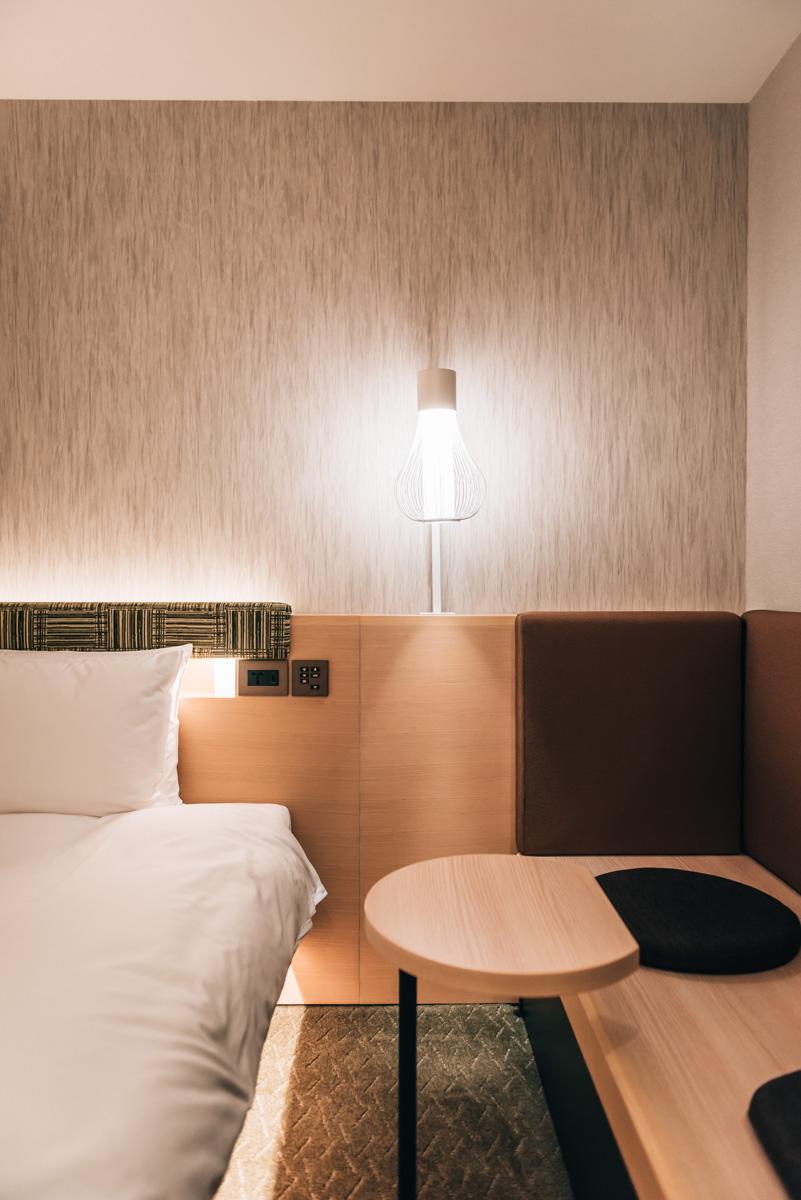 Hotel 1899 Tokyo