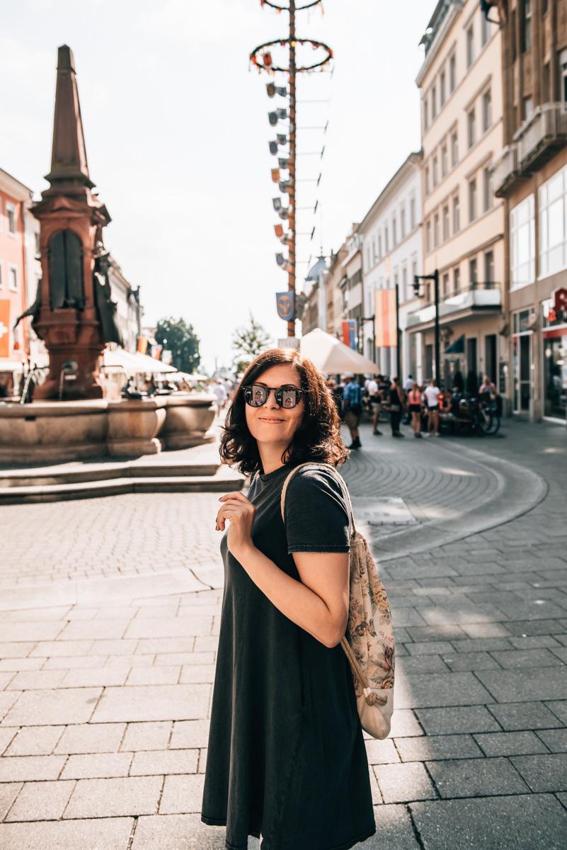 Konstanz Altstadt Tipps