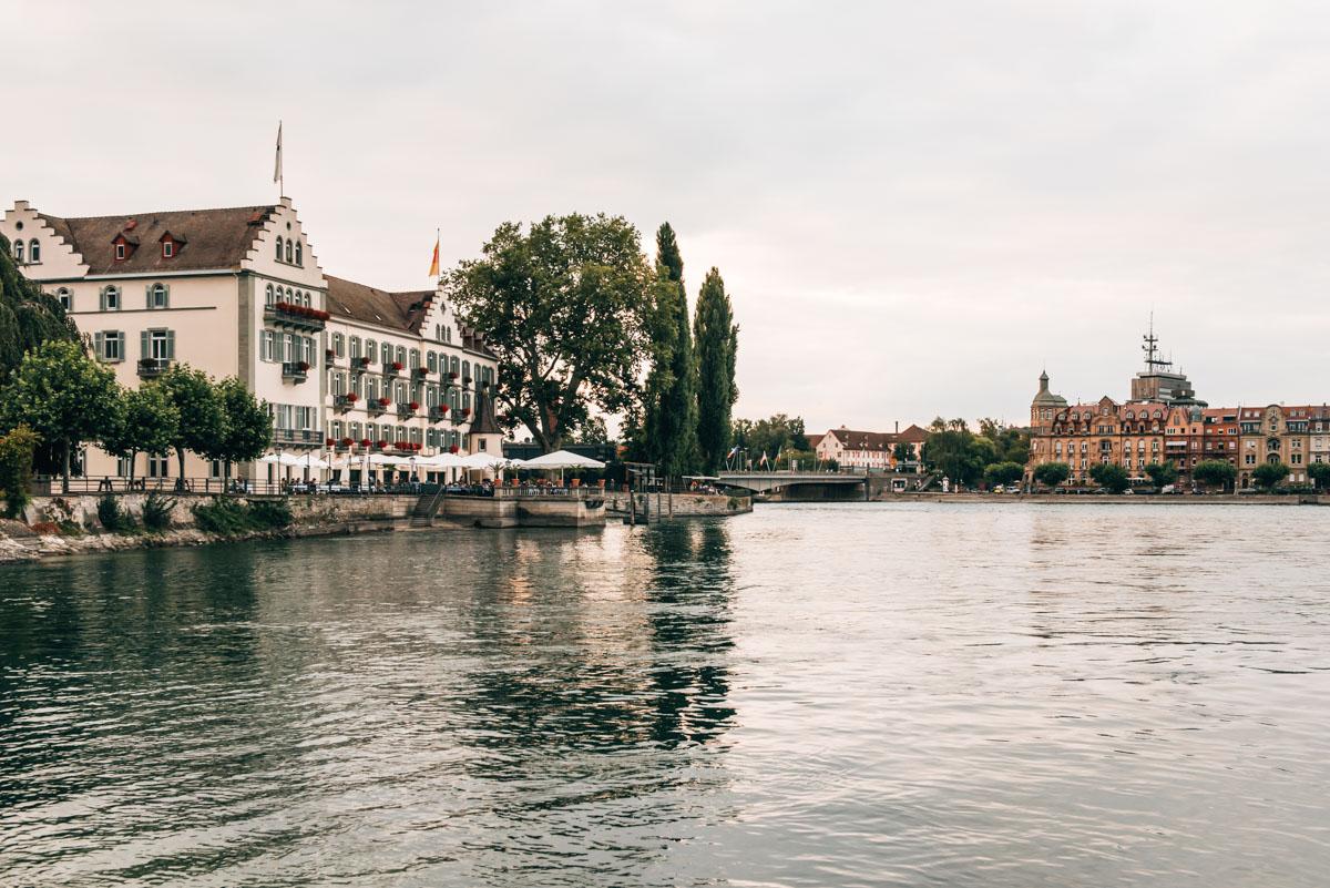Konstanz Blog Tipps