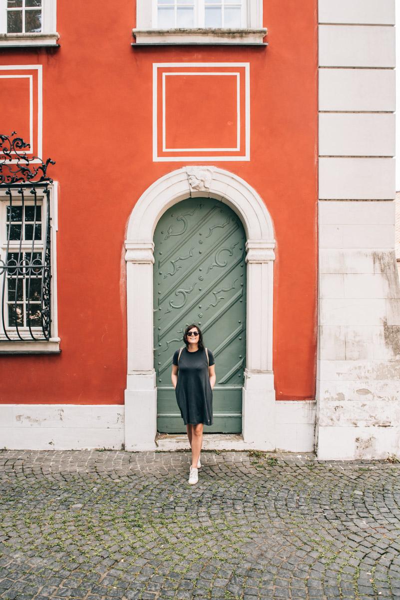 Konstanz Reisetipps
