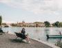 Konstanz Sehenswürdigkeiten Tipps