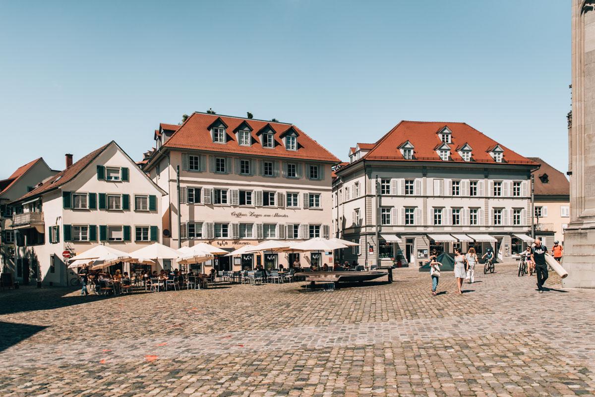 Konstanz Tipps