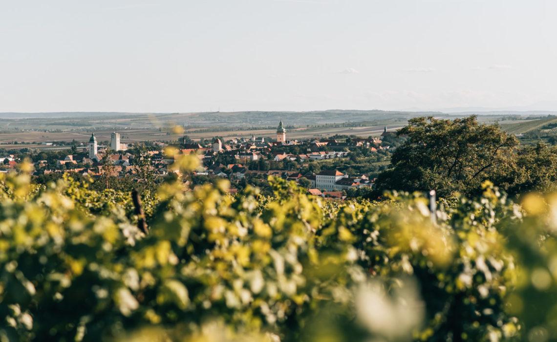 Altenberg Retz