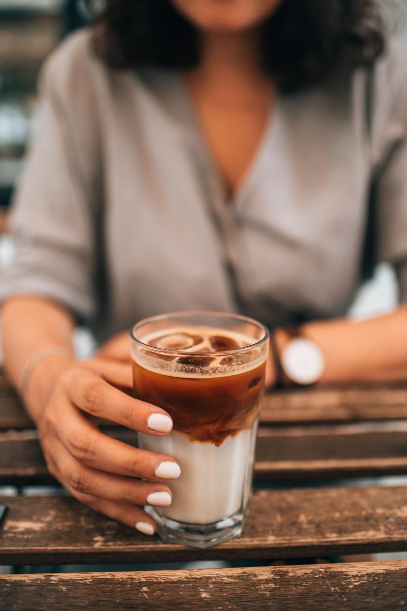 Kaffeehaus Budapest Tipps