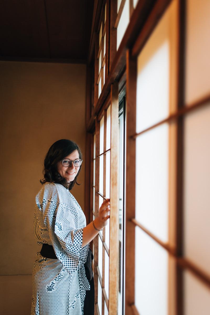Hakone Hotel Tips