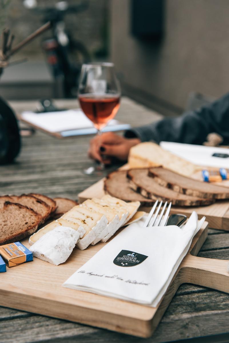 Sommerach Restaurants Tipps