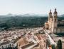 Andalusien weiße Dörfer Tipps