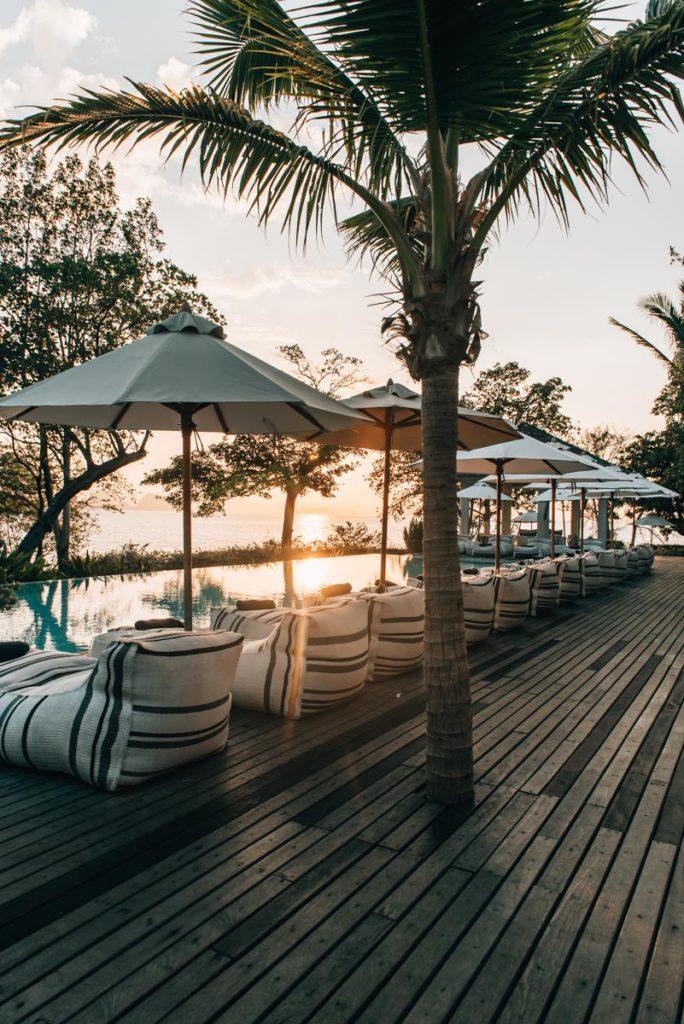 Hotel Koh Yao Noi Tipps