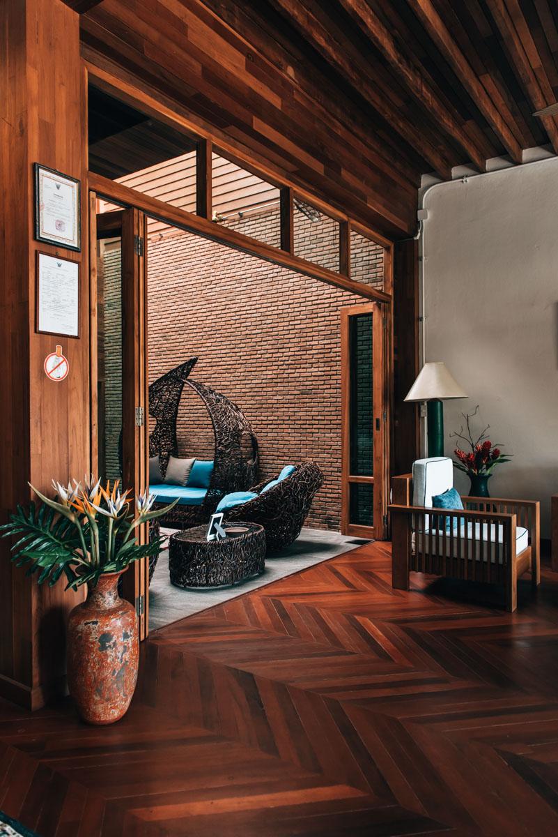 Hotel Tipp Chiang Mai
