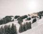 Hochkönig Skifahren Tipps
