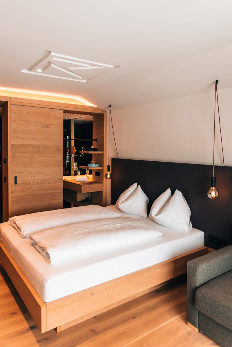 Hotel Morgen Zeit Maria Alm