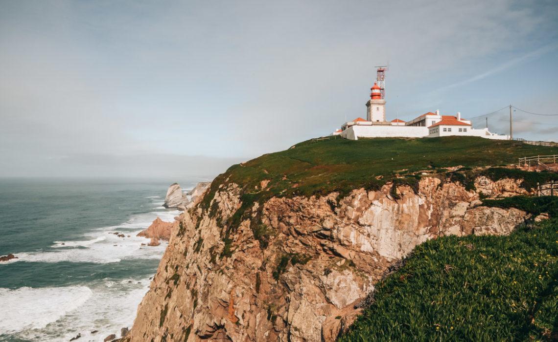 Lissabon Ausflug Tipps