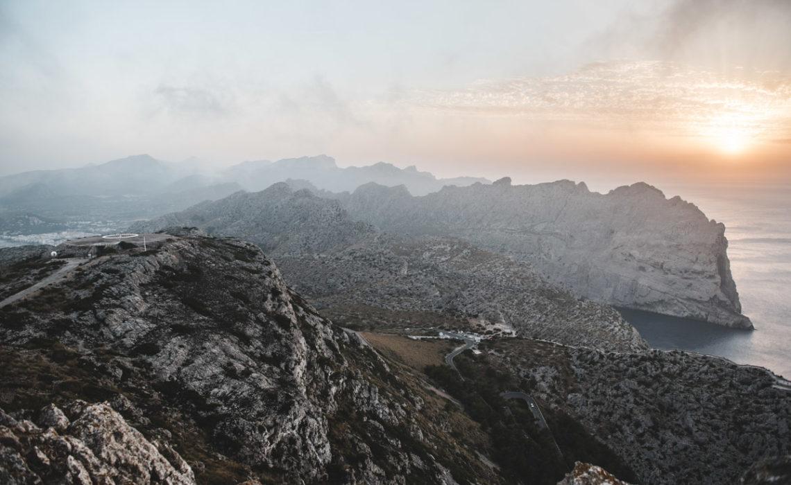 Mallorca Geheimtipps